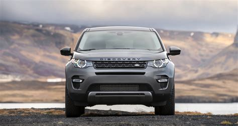 ford range rover 2015 land rover discovery sport review photos caradvice