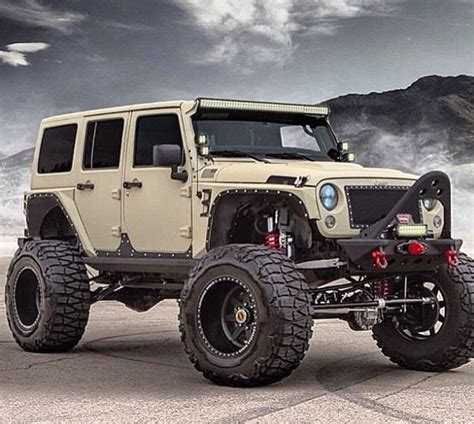 Jeep Tj Truck Top Best 25 Jeep Wrangler Ideas Only On
