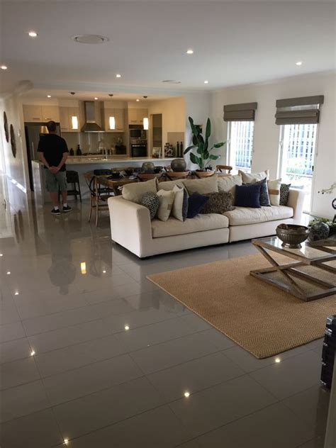 pisos de moda  casas  decoracion de interiores