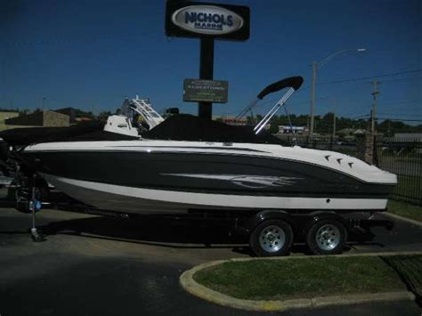 chaparral boats norman ok chaparral boats for sale in united states boats