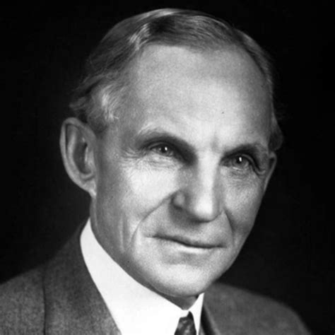 henry ford henry ford biography biography