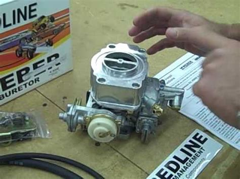 Suzuki Samurai Carb Adjustment Harley Cv Carb Mods For A Samurai How To Make Do