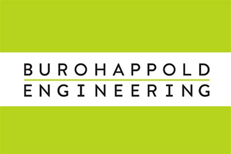 buro happold logo burohappold engineering appoint global hr director hr