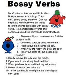 teaching to ks1 literacy ideas