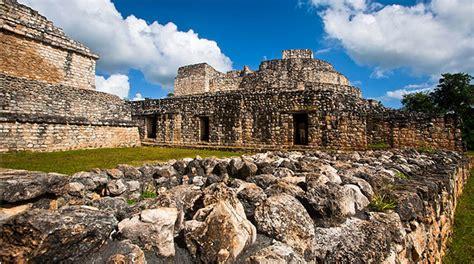 imagenes de maya balam ek balam and cenote maya