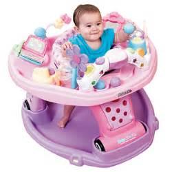 Walker For Babies Top 10 Best Baby Walkers Reviews