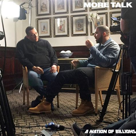 Lil Wayne Meek Mill Dr Dre Detox by Talks Lil Wayne More Kanye West Uk Rap