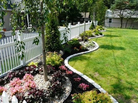 done right landscape construction wakefield ma 01880