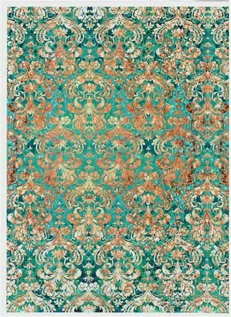Decoupage Patterns - 192