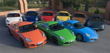 car color 2009 most popular car colors