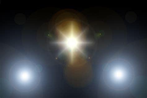 Light Rays картинки легкий ночь солнечный лучик текстура