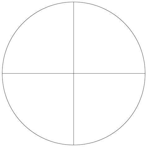 circle printable new calendar template site