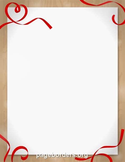 Microsoft Word Borders Templates Free Christmas Halloween Holidays Wizard Microsoft Word Border Templates Free