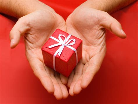 give the best gift this holiday season katelyn alcamo