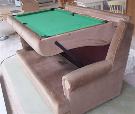 best pool tables in the best pool table evar neatorama