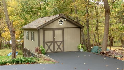 Brandon Sheds by Best Storage Shed Kits Diy Wooden Sheds By Shed Kit Store
