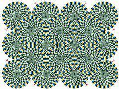 ilusiones opticas bonitas definici 243 n de ilusi 243 n qu 233 es significado y concepto