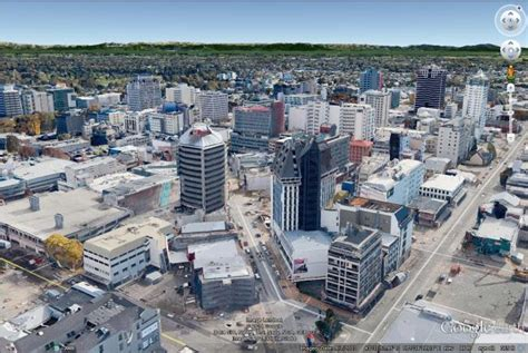 the most googled things in new zealand 2014 flipit com christchurch new zealand now features 3d imagery google