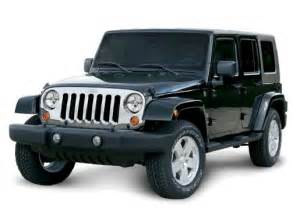 07 16 jeep wrangler jk mopar accessories