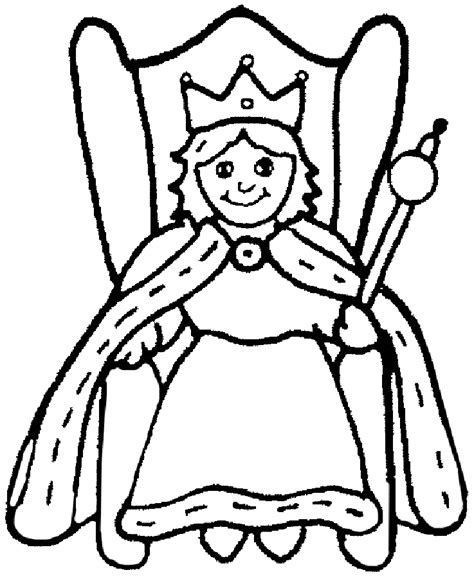 prince and princess coloring pages coloringpages1001 com