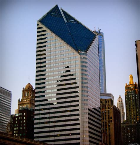 Top 150 Buildings In America by 18 Structures That Prove Chicago Is America S Best