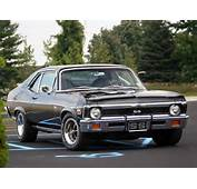 Displaying 20&gt Images For  1971 Chevy Nova Ss 396