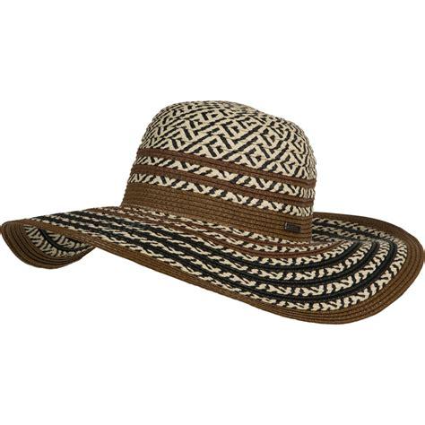 prana sun hat s backcountry