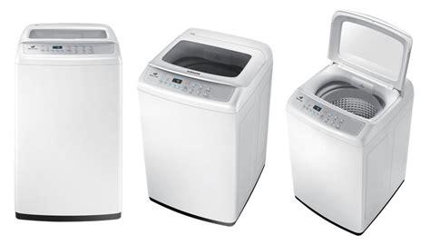 Panel Mesin Cuci Samsung jual samsung wa80h4000sw mesin cuci putih top loading khusus jadetabek harga
