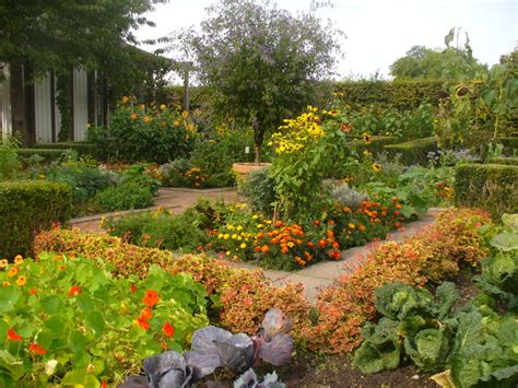 Britzer Garten Garden by Britzer Garten Gemuesegarten Vegetable Garden Mgrs