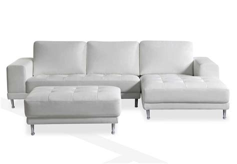 Leather Sofa Decorating Ideas How To Keep A White How To Protect White Leather Sofa