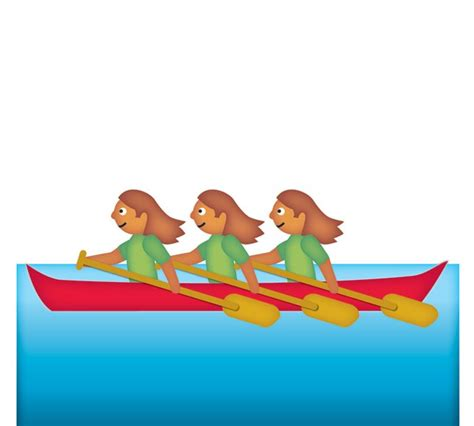 catamaran emoji 38 best cap feret images on pinterest rowing surfs and