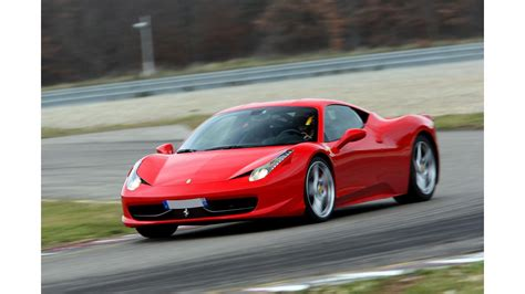 Lamborghini Oder Ferrari lamborghini oder ferrari