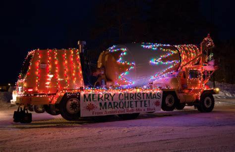 best christmas lights in michigan 12 best light displays in michigan 2016