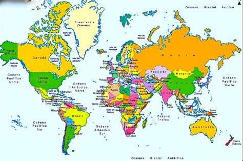 all countries world map world map showing all countries pictures to pin on