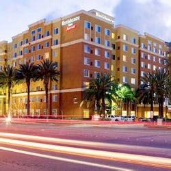 Garden Grove Ca Residence Inn Residence Inn Anaheim Resort Area Garden Grove 165