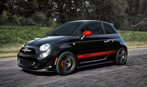 fiat prices the 2012 500 abarth from 22 000