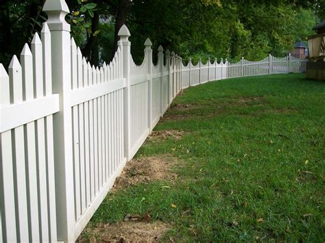 backyard fences and decks backyard fences decks fences gates 5101 old