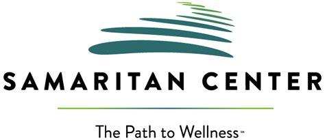 Samaritan Center Episcopal Health Foundation Samaritan Center For