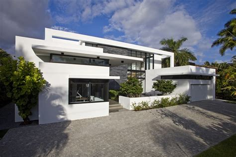 home design ta fl south island house in florida e architect
