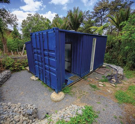 A Frame Cabin Designs Shipping Container Homes In New Zealand Refresh Renovations