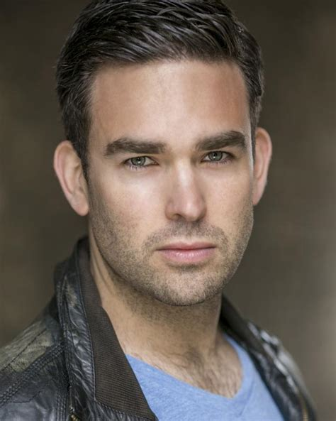 alex marshall alex marshall actor casting call pro