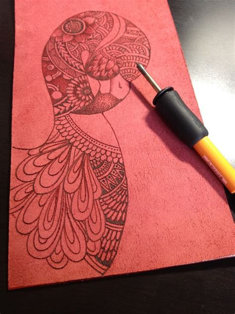doodle cheats leather 15 best images about flamingos on the birds