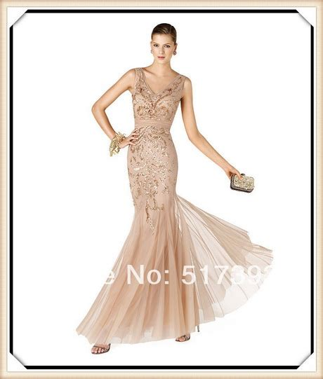 design virtual dress design your own prom dress