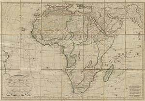 historical map africa historical maps perry casta 241 eda map collection