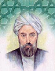 Kaos Anak Muslim Muhammad Al Fatih Lengan Panjang tokoh tokoh muslim beberapa disiplin ilmu al fatih 703