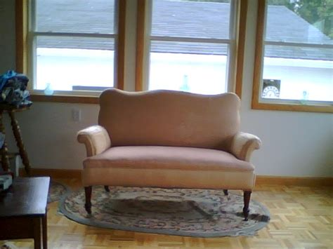 Furniture Stores In Nashua Nh by Nashua Nh Furniture Stores Spillo Caves