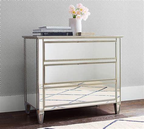 best mirrored dresser dresser furniture bedroom ideas