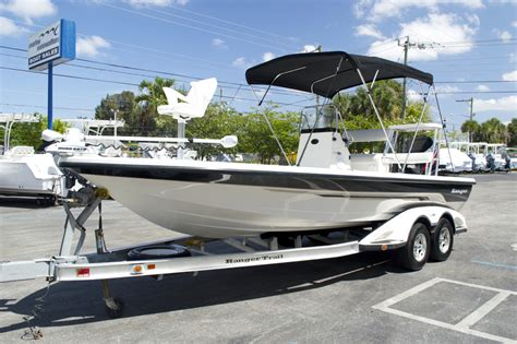 bay boats used used 2007 ranger 2200 bay ranger boat for sale in west