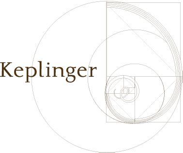 Keplinger wines