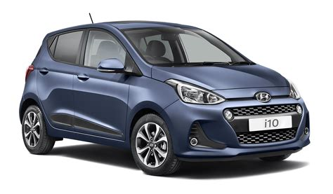 hyundai car i10 new i10